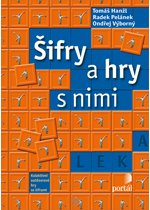 �ifry a hry s nimi